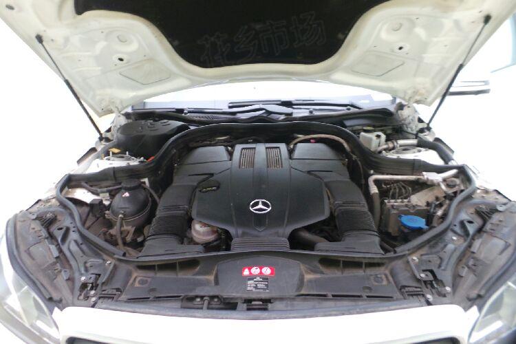 初登日期:2016年8月 表显里程: 3.2万公里 排放标准:国 新车厂商指导价:62.5万 二手车商展示价 :42.6万 (现场可议价) (注意:小编推荐车辆的价格已经过再次核实,所以价格可能会与网站标价有异。) 长*宽*高(mm)5024*1854*1477 轴距(mm)3014 3.0L涡轮增压V6最大功率 272马力 最大扭矩(N.